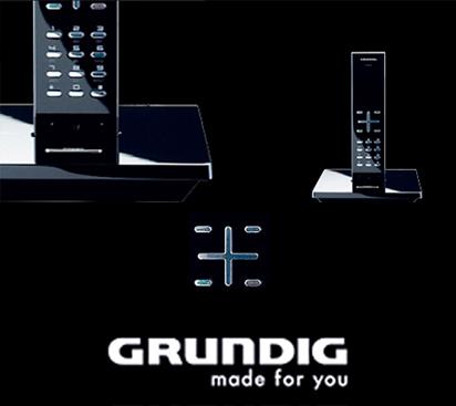 10._Scherrieble-Design_Gestaltung_Grundig