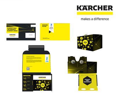 10_Scherrieble-Design_Gestaltung_Produktdesign_Verpackung_Kaercher-3D-Brille