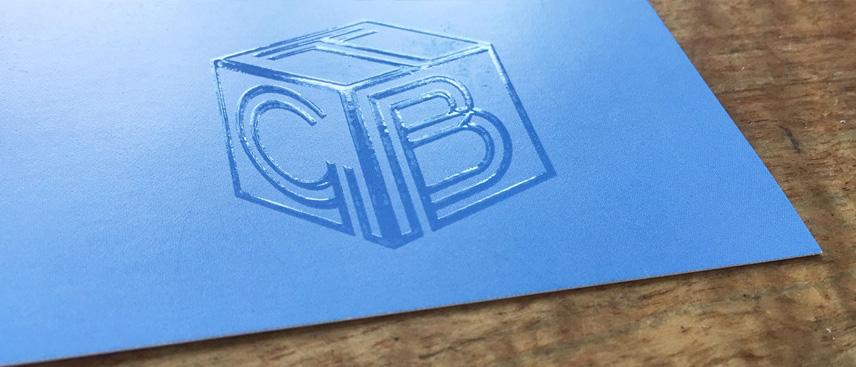 12_Scherrieble-Design_Gestaltung_Glastechnik-Berner_856