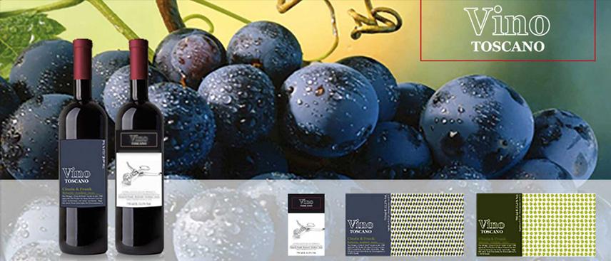 12_Scherrieble-Design_Gestaltung_Produktdesign_Vino-Toscano_856