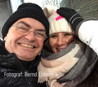 13_Bernd-Eidenmueller_kl