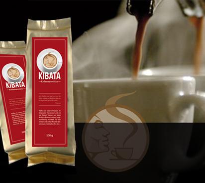 13_Scherrieble-Design_Gestaltung_Produktdesign_Verpackung_Kibata-Kaffee