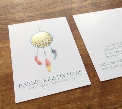 14_Scherrieble-Design_Gestaltung_Haas-Visitenkarte