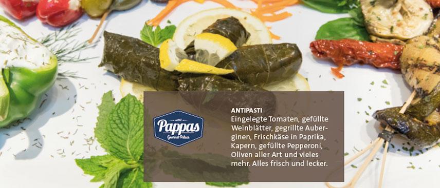 19_Fotoshooting_Pappas_Gourmet-2_856
