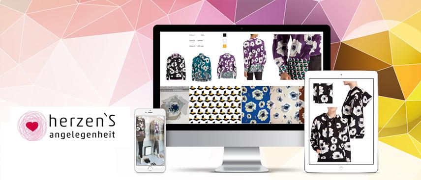 1_Scherrieble-Design_Gestaltung_Produktdesign_Herzensangelegenheit_Dusty-Rose_856