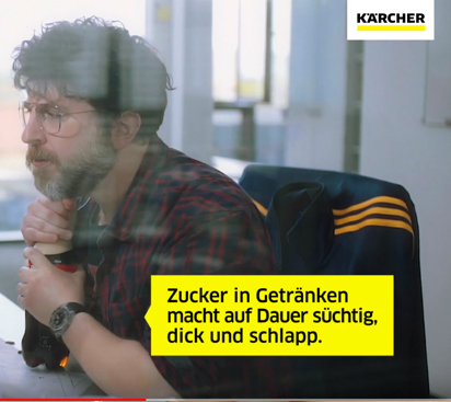 2.4_Scherrieble-Design_Gestaltung_Filmbetreuung_Kaercher