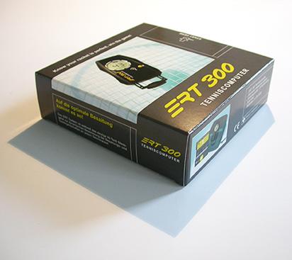 2_Scherrieble-Design_Gestaltung_Produktdesign_Beers-Technik_ERT-Verpackung