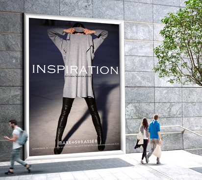 2_Scherrieble-Design_Gestaltung__Outdoor-Advertising-Imation