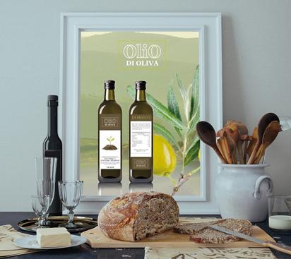 3_Scherrieble-Design_Gestaltung_Produktdesign_Da-Franko_Olio-di-Oliva