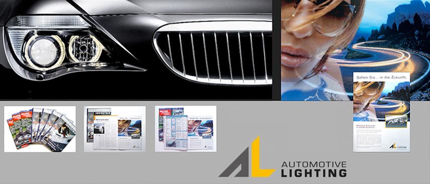 4_Scherrieble-Design_Gestaltung_Anzeige_Automotive-Lighting_856