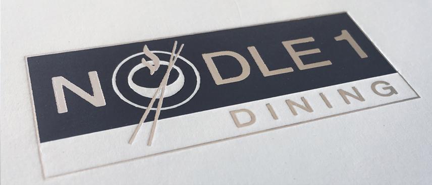 4_Scherrieble-Design_Gestaltung_Noodle-1Dining_Logo-silber_856