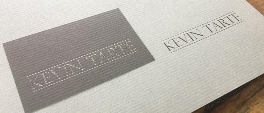 5_Scherrieble-Design_Gestaltung_Kevin-Tarte-Briefpapier_856