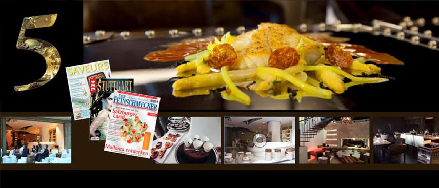 5_Scherrieble-Design_Gestaltung_PR_Bar,-Restaurant-5-Stuttgart_856