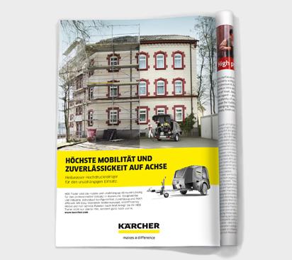 6_Scherrieble-Design_Gestaltung_Anzeige_HDS_Kaercher