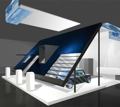 8_Scherrieble-Design_Gestaltung_Produktdesign_Systaic-Messestand_856