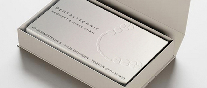 9_Scherrieble-Design_Gestaltung_Dentaltechnik-Kroenert_856