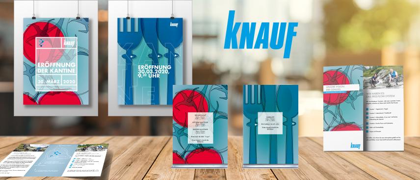 9_Scherrieble-Design_Gestaltung_Knauf-Kantinenbespielung_856