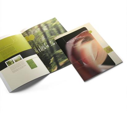 10_Scherrieble-Design_Gestaltung_Broschuere_Döhre