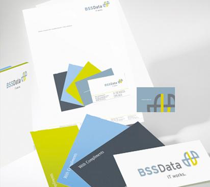 10_Scherrieble-Design_Gestaltung_Logo-und-Geschaeftsausstattung_BSS-Data
