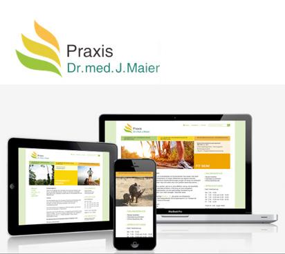 10_Scherrieble-Design_Homegestaltung_Praxis-Dr.-Maier