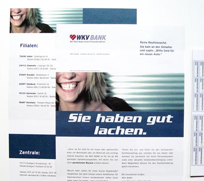 11_Scherrieble-Design_Gestaltung_Flyer_WKV-Bank