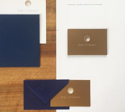 11_Scherrieble-Design_Gestaltung_Logo-und-Geschaeftsausstattung_Brain-Dimension