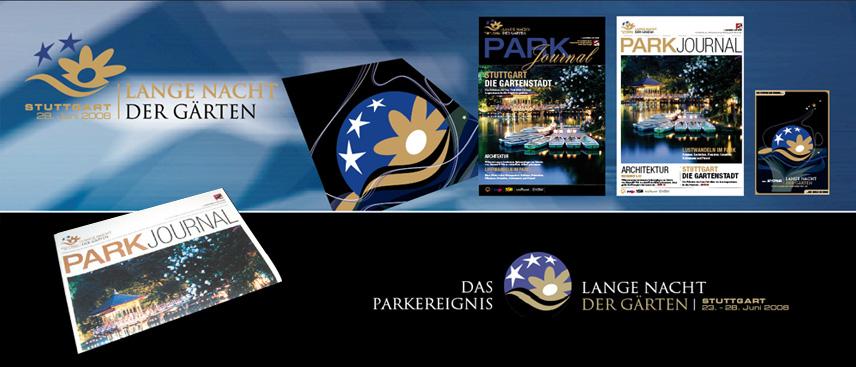 12_Scherrieble-Design_Gestaltung_Broschuere,-Zeitung,-Karten_Lange-Nacht-der-Gaerten_856