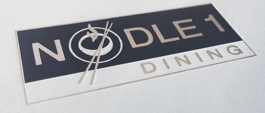 12_Scherrieble-Design_Gestaltung_Logo-und-Geschaeftsausstattung_Noodle-1-Dining_856