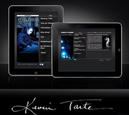 13_Scherrieble-Design_Homegestaltung_Kevin-Tarte