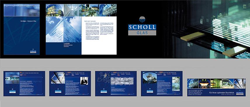 13_Scherrieble_Design_Gestaltung__Schollglas_856