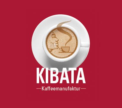 14_Scherrieble Design_Gestaltung_Logo und Geschaeftsausstattung_Kibata