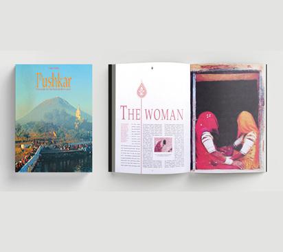 14_Scherrieble_Design_Gestaltung_Pushkar-Buch-