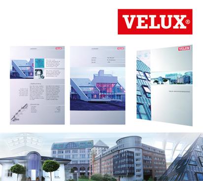15_Scherrieble-Design_Gestaltung_Broschuere__Velux