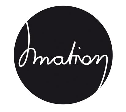 15_Scherrieble-Design_Gestaltung_Logo-und-Geschaeftsausstattung_Imation