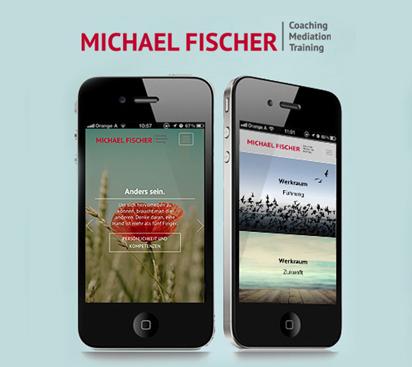 15_Scherrieble-Design_Homegestaltung_Michael-Fischer