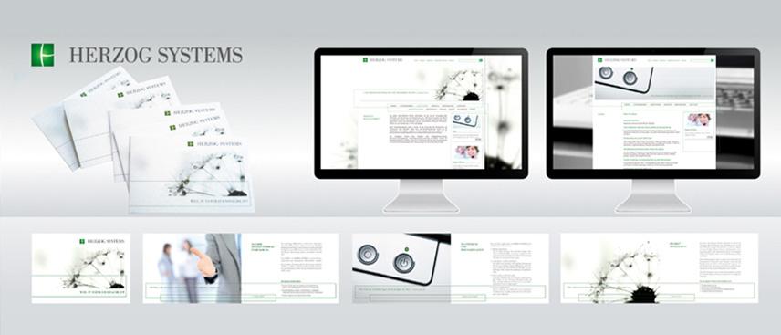 16_Scherrieble-Design_Gestaltung_Broschuere_Herzog-Systems_856