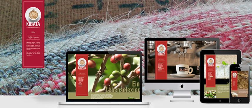 16_Scherrieble-Design_Homepagegestaltung_Kaffeemarke_Kibata_856