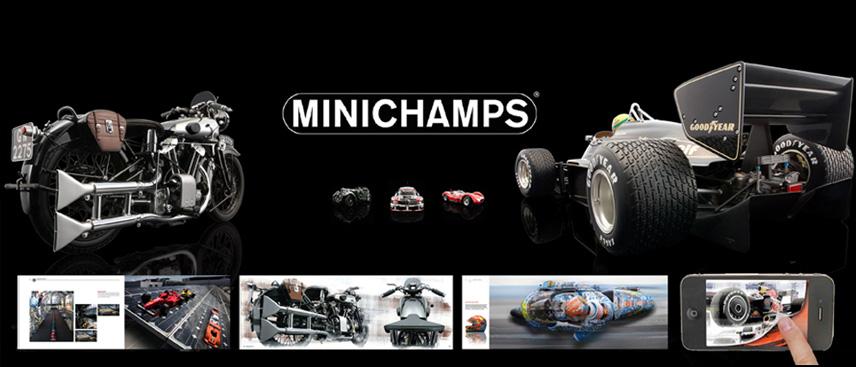 17_Scherrieble-Design_Gestaltung_Buch_Minichamps_856