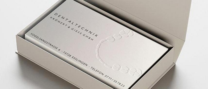17_Scherrieble-Design_Gestaltung_Logo-und-Geschaeftsausstattung_Dentaltechnik-Kroenert_856