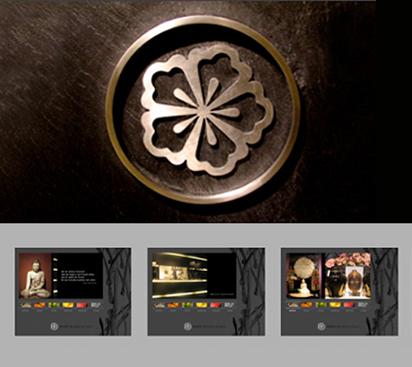 17_Scherrieble-Design_Homegestaltung_Blumen-Mann