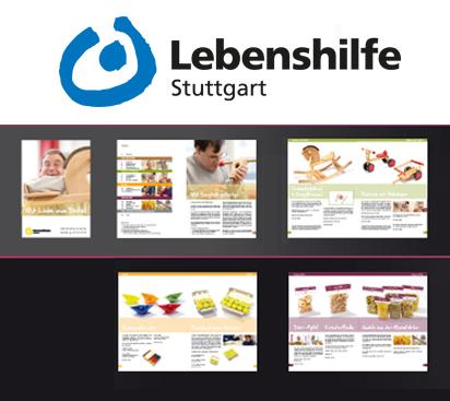 18_Scherrieble-Design_Gestaltung_Broschuere_Lebenshilfe