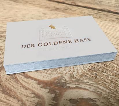 18_Scherrieble-Design_Gestaltung_Logo-und-Geschaeftsausstattung_Der-goldene-Hase_856