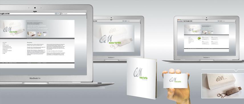 18_Scherrieble-Design_Homegestaltung_Easy-Turtle_856