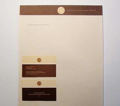 19_Scherrieble-Design_Gestaltung_Logo-und-Geschaeftsausstattung_Susanne-Petruch-Geschaeftspapiere