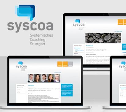 19_Scherrieble-Design_Homepagegestaltung_Syscoa