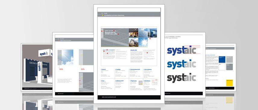 1_Scherrieble-Design_Gestaltung_Logo-und-CI-Maunal_Systaic_CI-Manual_856