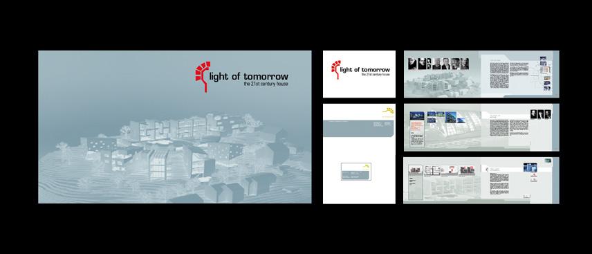 20_Scherrieble-Design_Gestaltung_Logo-und-Geschaeftsausstattung_Light-of-tomorrow_856