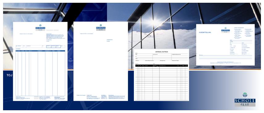 21_Scherrieble-Design_Schollglas_Geschäftspapiere_856_2