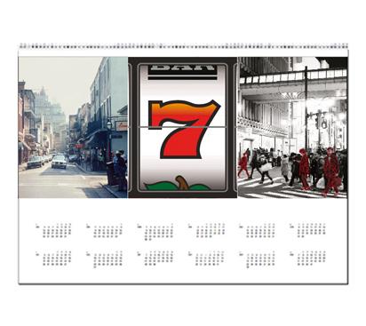 22_Scherrieble-Design_Gestaltung_Kalender