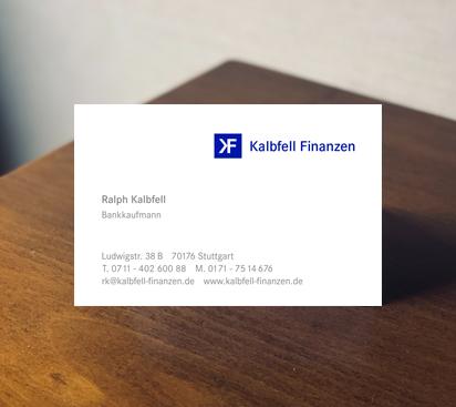 22_Scherrieble-Design_Gestaltung_Logo-und-Geschaeftsausstattung_Kalbfell-Finanzen_